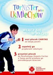 tornister_pelen_usmiechow